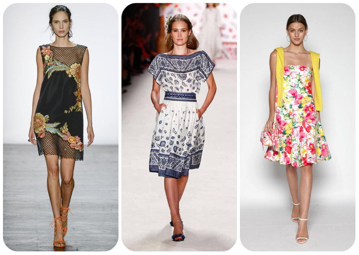 Disegni Armadio Di Chloe Da Stampare : Prendisole alla moda sarafans alla moda di taglio libero stile