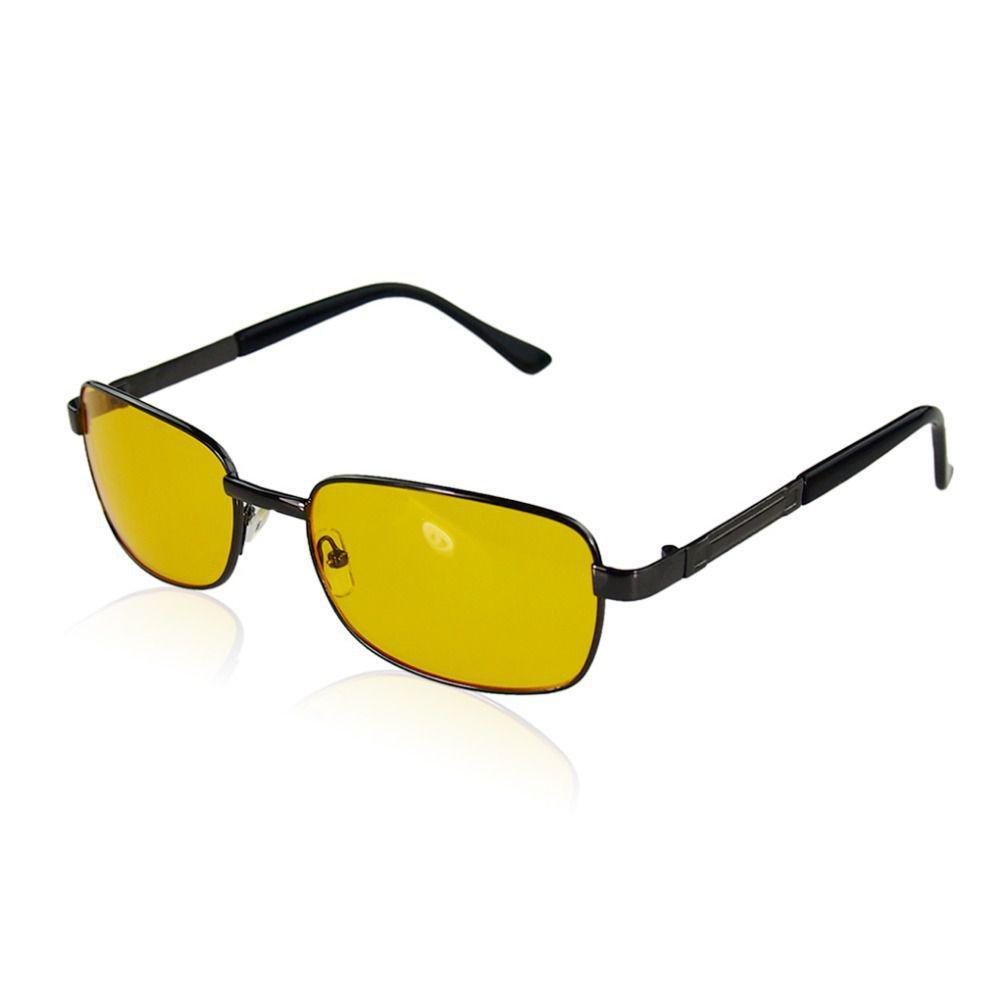 27e6a0413 أنواع العدسات النظارات: تصنيف كامل. أنواع الإطارات للنظارات. ما هي ...
