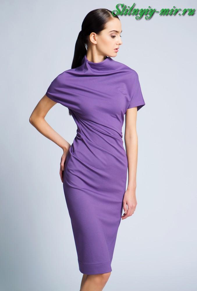 Vestidos de mujer de estilo cotidiano.