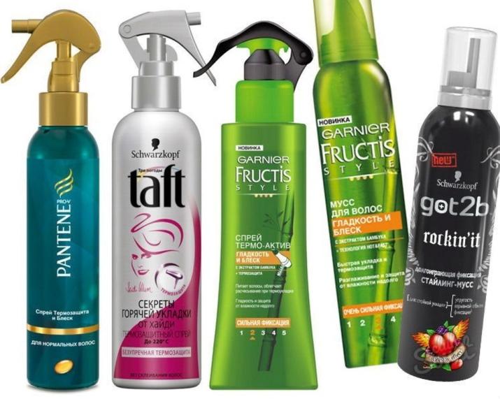 Sal spray para el cabello ¿Comentarios sobre la herramienta y cómo ...