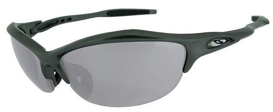 До цього типу відносять окуляри не тільки за зовнішніми ознаками  (пластикова полуободковая або цельноободковая оправа bcdb65734d7df