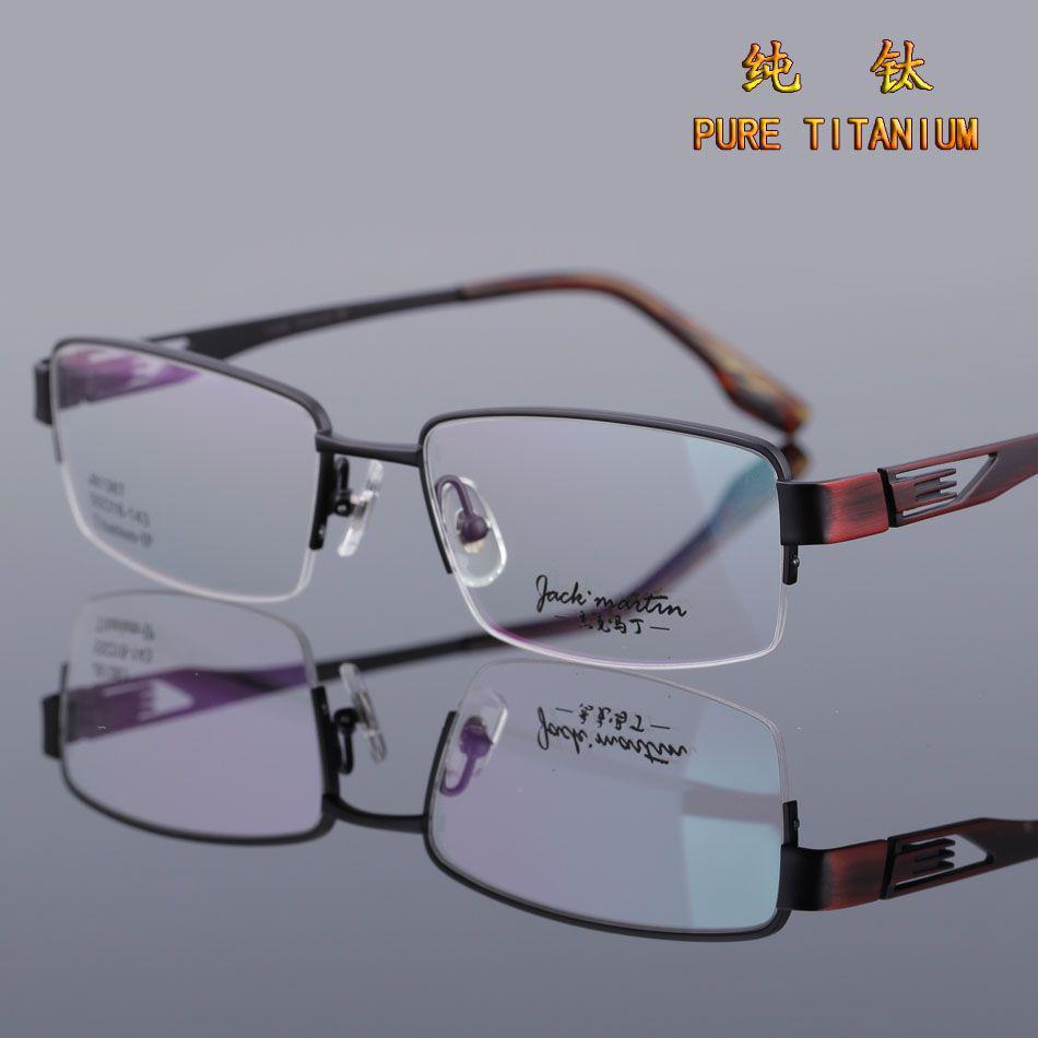 7057a5fbc العدسات الملونة يمكن أن تجعل النظارات أكثر عصرية وغير عادية. في أغلب  الأحيان تكون عدسات البولي الملونة ، لأنها قابلة بسهولة لهذا الإجراء.