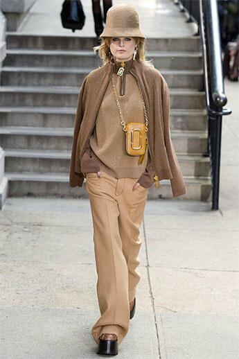d112da2e5 Qué pantalones comprar en el otoño. Pipas, son cigarrillos ...