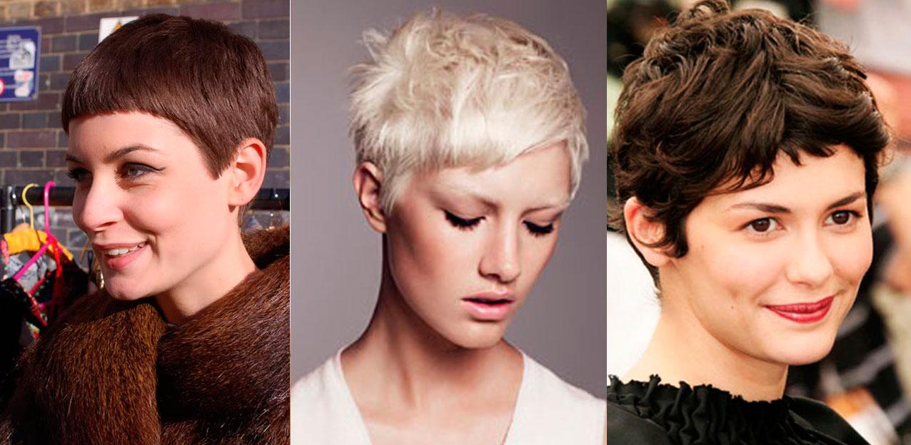Тёмные оттенки предпочтительнее, поскольку именно они делают волосы визуально гуще и плотнее.
