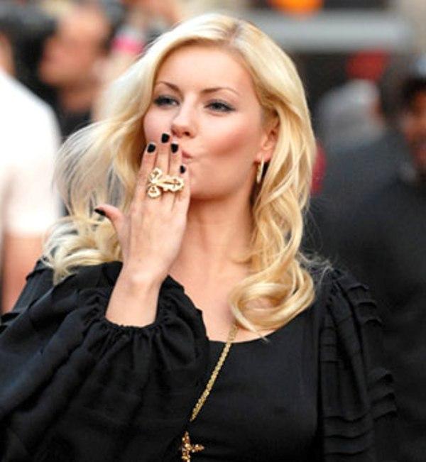 зарубежные актрисы с короткими ногтями фото словосочетание