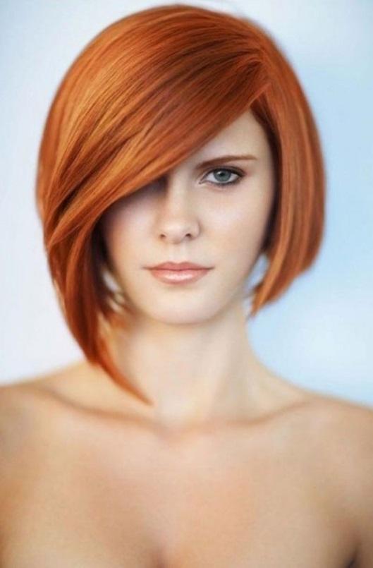 Стрижки на вьющиеся волосы средней длины (55 фото): модные женские стрижки на слегка волнистые волосы, актуальные стрижки на кудрявые волосы 2019