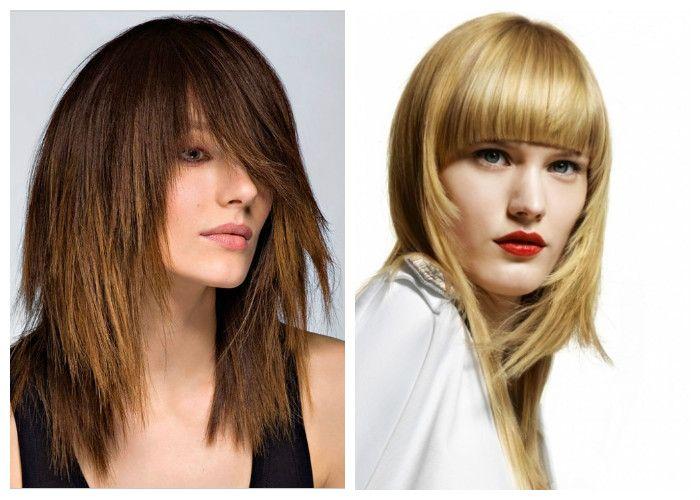 Дипломная работа прическа с предварительным окрашиванием Окрашивание волос - учебная работа реферат