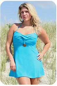адлер описание и фото пляжей